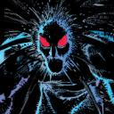 Darkanan King's avatar