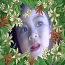 Sarif's avatar