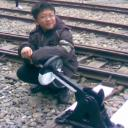 Jim Cheng's avatar