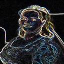 AmandaB's avatar