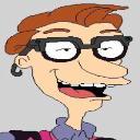 Drew Pickles's avatar