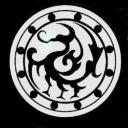 เมา's avatar