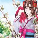 Yuuki-chan's avatar