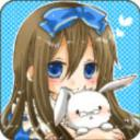 ☆咩花糖~'s avatar