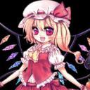 Sussan's avatar