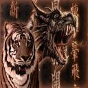 lp's avatar