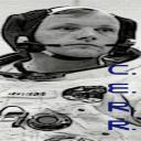 Gen Armstrong (S.K)'s avatar