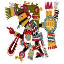 Tezcatlipoca's avatar
