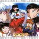 Inuyasha Love's avatar