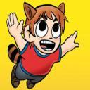 Alvinsp's avatar