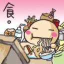 小平平's avatar
