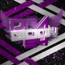 Dragoon94's avatar