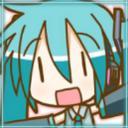 Guillermo Hatsune's avatar