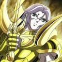 Mu de Aries..'s avatar