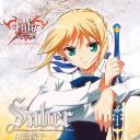 戀靈夢璽's avatar