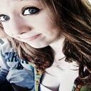 CrazyChick13's avatar