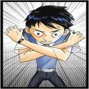 noel4037's avatar