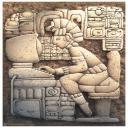 maya2012's avatar
