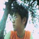 小龜's avatar