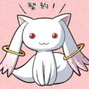 月魂's avatar