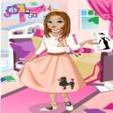 PRINCESS_VERO's avatar
