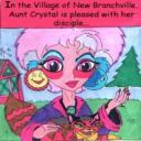 emilsignia's avatar