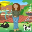 tammy g's avatar