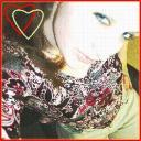 dianakristine93080's avatar
