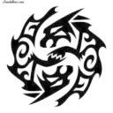 chabeto1's avatar
