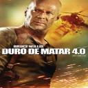 Duro de Matar 4.0's avatar