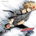 品傑's avatar