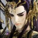 地冥無神論's avatar