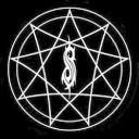 666's avatar