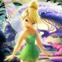 chicca.genova's avatar