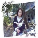 穎蒨's avatar