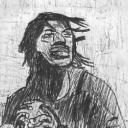 Syril Ram's avatar