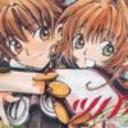 RuRu's avatar