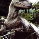 Swagasaurus's avatar