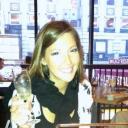 Heather-Nicolle's avatar
