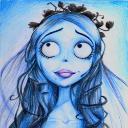 Melissa Jackson!!'s avatar