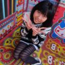 筑惠's avatar