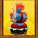 金剛劍's avatar