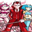 Cerdo Merol's avatar
