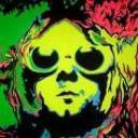 bms79's avatar
