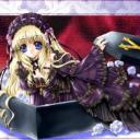 Hawthorn_Scarlet's avatar