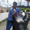 Jeevan's avatar