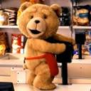 Crazy Ted