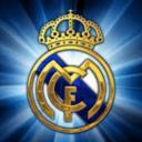 Madrid Fan's avatar
