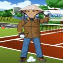 SFC V's avatar