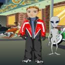 mion's avatar